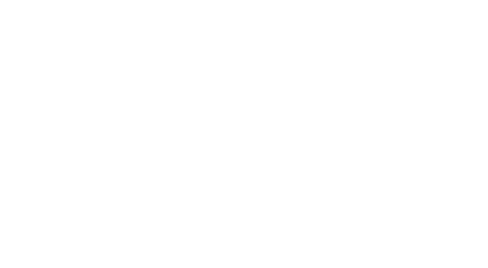 SRHR Alliance UG